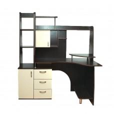 Комп'ютерний стіл «Ніка  6»