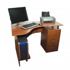 Комп'ютерний стіл «Ніка  7»