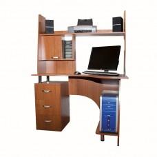 Комп'ютерний стіл «Ніка  8»