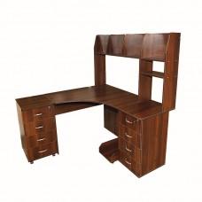 Комп'ютерний стіл «Ніка  9»