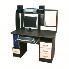Комп'ютерний стіл «Ніка 12»