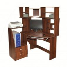 Комп'ютерний стіл «Ніка 14»