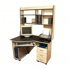 Комп'ютерний стіл «Ніка 16»