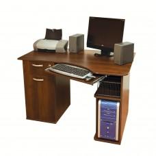 Комп'ютерний стіл «Ніка 17»