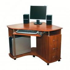 Комп'ютерний стіл «Ніка 18»