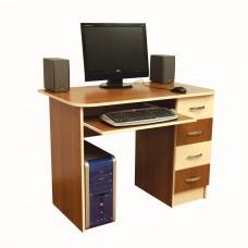 Комп'ютерний стіл «Ніка 19»