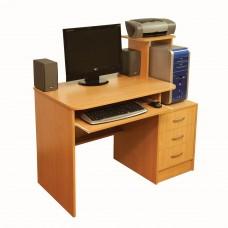 Комп'ютерний стіл «Ніка 20»