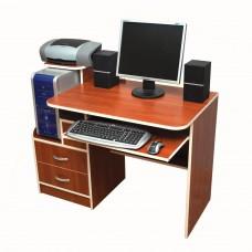 Комп'ютерний стіл «Ніка 21»