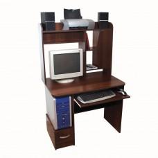 Комп'ютерний стіл «Ніка 22»