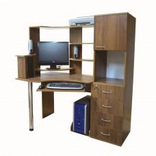 Комп'ютерний стіл «Ніка 24»