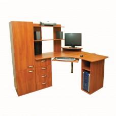 Комп'ютерний стіл «Ніка 25»