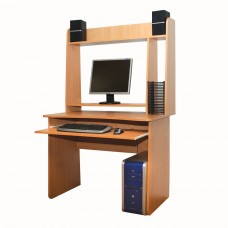 Комп'ютерний стіл «Ніка 26»