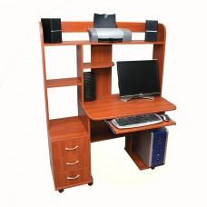 Комп'ютерний стіл «Ніка 27»