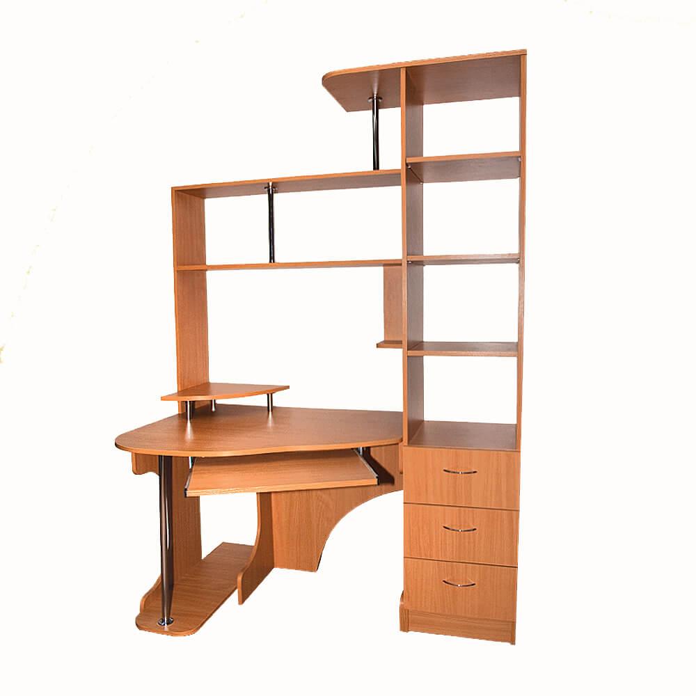 Компьютерный стол ника 30 дешевле здесь! компьютерные столы .