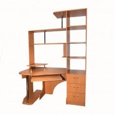 Комп'ютерний стіл «Ніка 30»