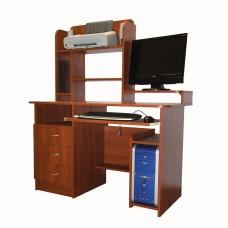 Комп'ютерний стіл «Ніка 31»