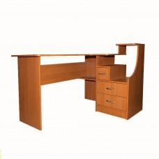 Комп'ютерний стіл «Ніка 33»