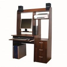 Комп'ютерний стіл «Ніка 34»