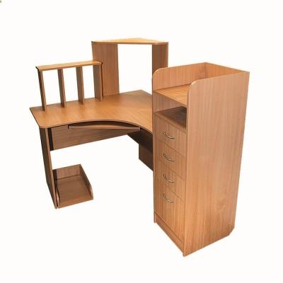 Комп'ютерний стіл «Ніка 35»