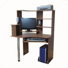 Комп'ютерний стіл «Ніка 37»