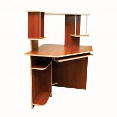 Комп'ютерний стіл «Ніка 38»