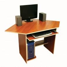Комп'ютерний стіл «Ніка 39»
