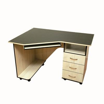 Комп'ютерний стіл «Ніка 40»