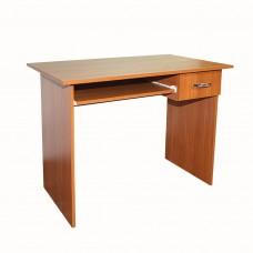 Комп'ютерний стіл «Ніка 41»
