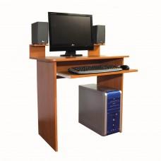 Комп'ютерний стіл «Ніка 42»