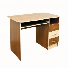 Комп'ютерний стіл «Ніка 43»
