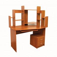 Комп'ютерний стіл «Ніка 44»