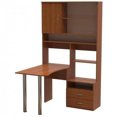 Комп'ютерний стіл «Альтаір»