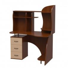 Комп'ютерний стіл «Амальтея»