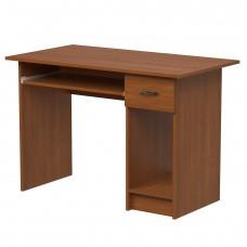 Комп'ютерний стіл «Каліпсо»