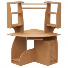 Комп'ютерний стіл «Каміла»