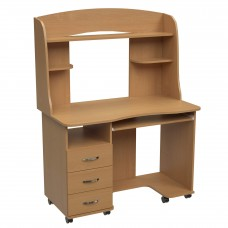 Комп'ютерний стіл «Карме»