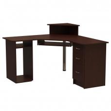 Комп'ютерний стіл «Дафніс»
