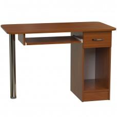 Комп'ютерний стіл «Діона»