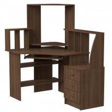 Комп'ютерний стіл «Доріс»