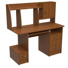 Комп'ютерний стіл «Елара»