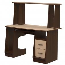 Комп'ютерний стіл «Електра»