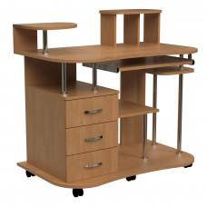 Комп'ютерний стіл «Ерріпо»