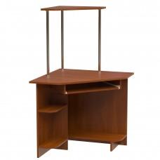 Комп'ютерний стіл «Феба+»
