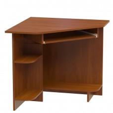 Комп'ютерний стіл «Феба»