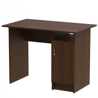 Комп'ютерний стіл «Фіва»