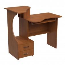 Комп'ютерний стіл «Фобос»