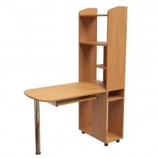 Комп'ютерний стіл «Фортуна»