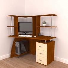 Комп'ютерний стіл «Галатея»