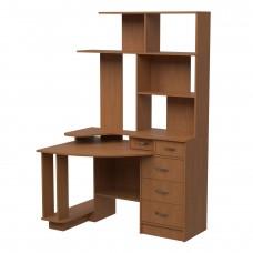 Комп'ютерний стіл «Гіперіон»