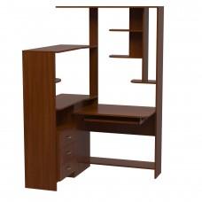 Комп'ютерний стіл «Грейп»